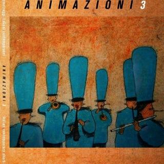 Animazioni3-dvd