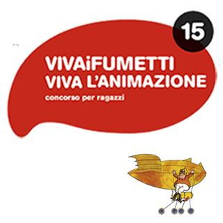 vivafumetti-box-320x320