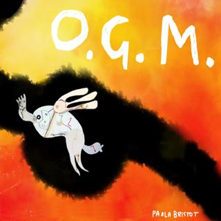 OGM-box-320x320