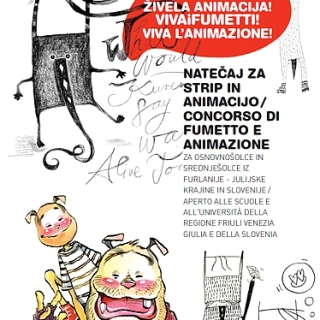 vivafumetti16a