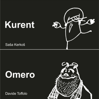 omero_kurent