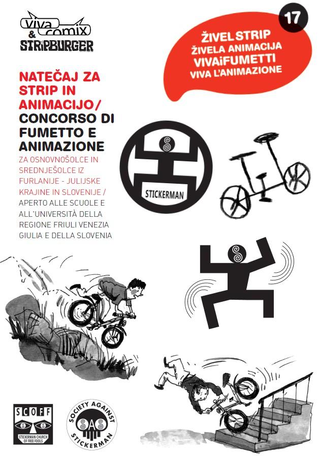 vivafumetti_web