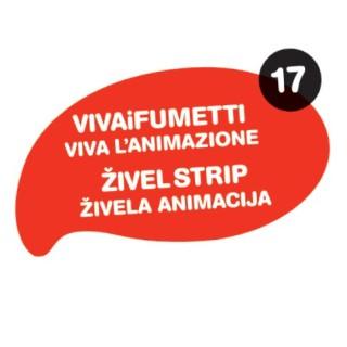 vivafumetti_web2