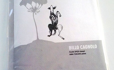 BILLO CAGNOLO