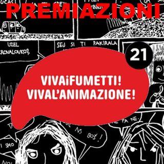 vifumetti001